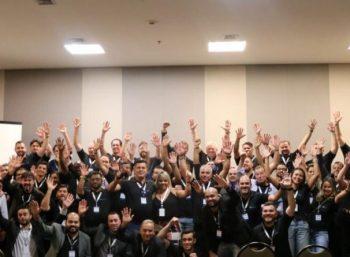 ISO 9001, novo Congresso Nacional, FGPV e pós-graduação são pautas da 3ª Assembleia Geral da AAAPV